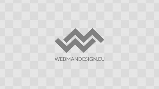 Webman-sample-image