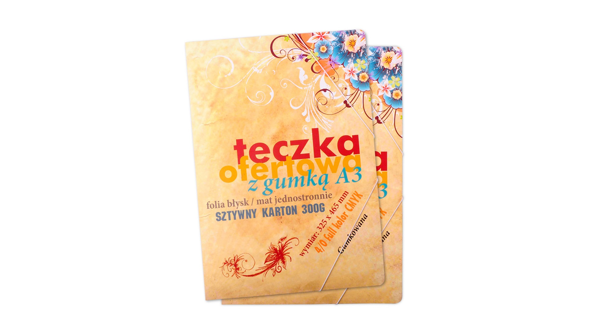 Teczka-a3-gumka